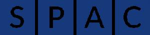 SPAC Danışmanlık Logo