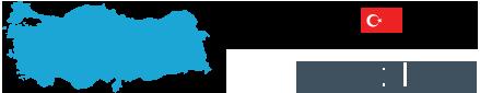 Ardc Regional Ankara 2019 Logo