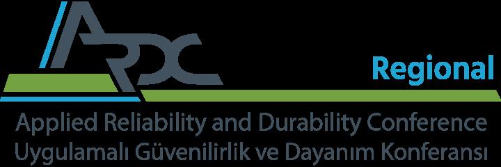 Ardc Regional Ankara Logo