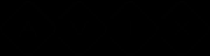 Avix Logo