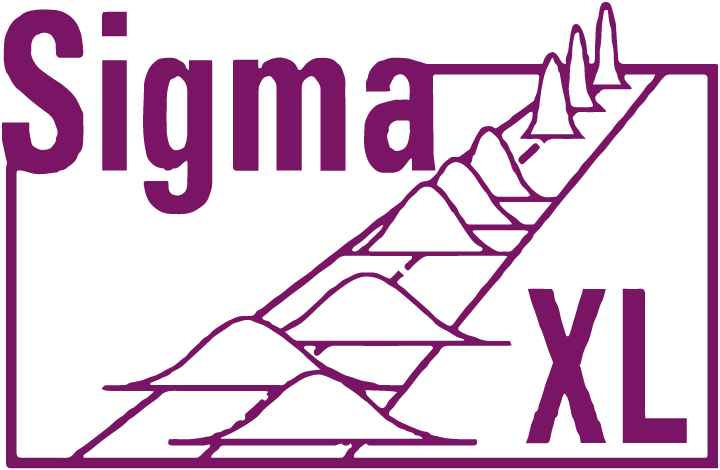 Sigma XL Logo