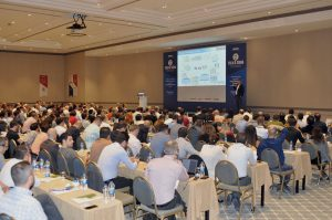 Lean Six Sigma Conference-7