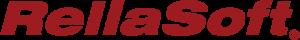Reliasoft Logo