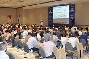 Yalın 6 Sigma Konferansları Home